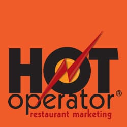 HotOperator