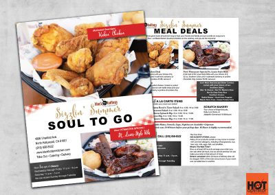 Black-Bottom-Southern-Kitchen-Summer-Deals-Menu