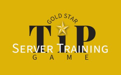 Restaurant Training Game: The Best Way To Gamify Your Training Program