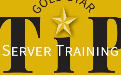 Gamify Your Restaurant Server Training Program