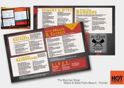 The-Butcher-Shop-Menu-Design